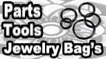 Part, Bags, Tools