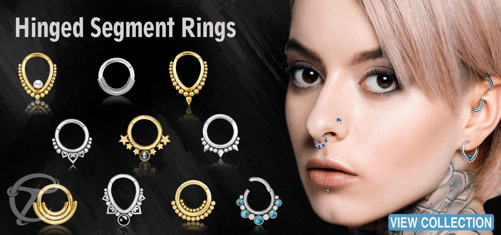 organic,jewelry,cheaters,fake,piercing,tribal,jewe