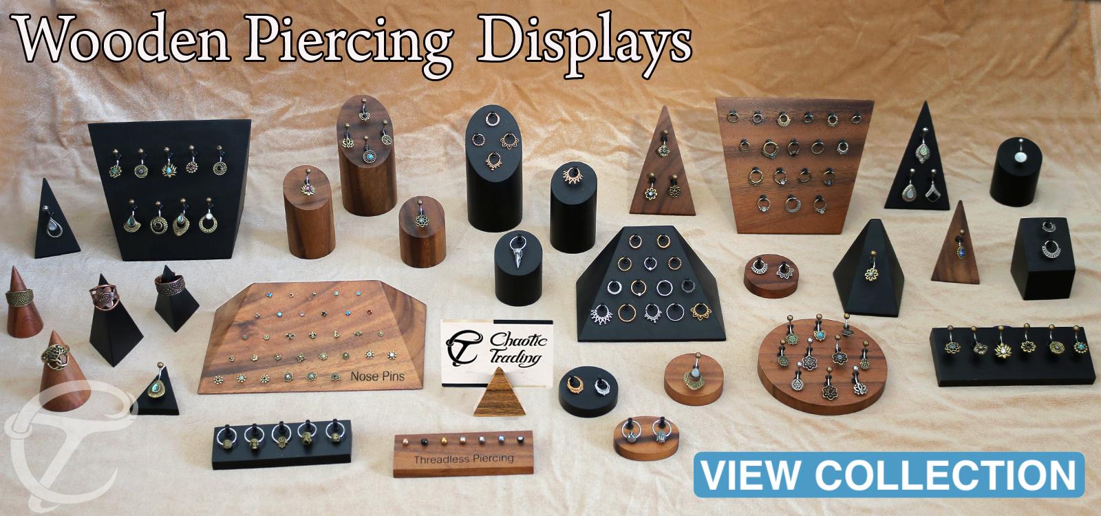 wooden,stud,earrings,wholesale,wood,stickers,ear,s