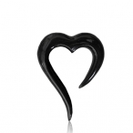 heart expander