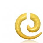 jack fruit wood spiral