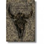 Buffalo skull horn Piercing Poster