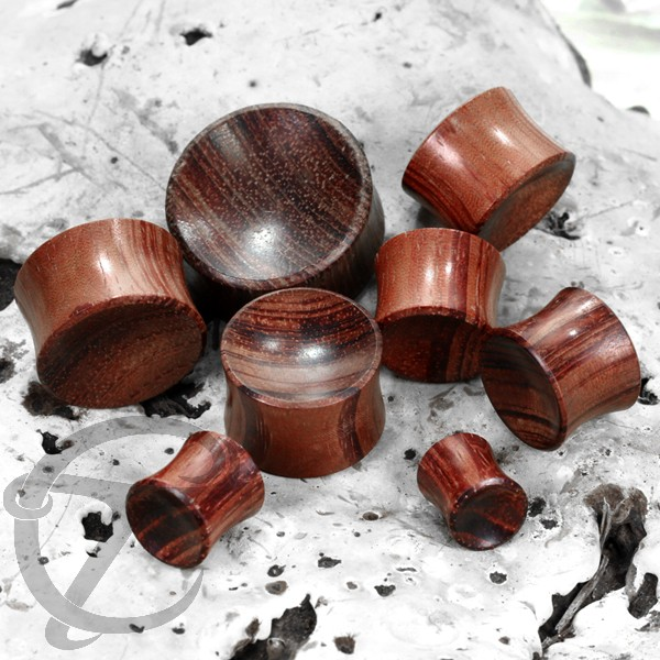 Organic Jewelry Wholesale - Organic Body Jewelry WPL 019 E