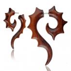 Narra wood