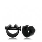 Stick earring / plug