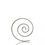 Medium spiral